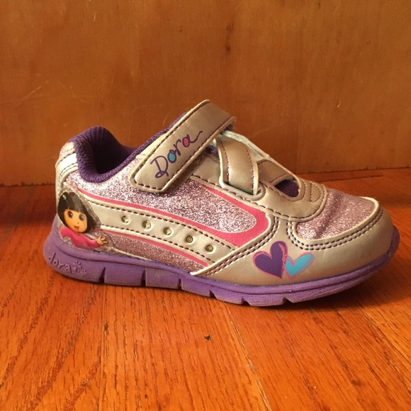 Payless Shoes | Toddler Girls Sneakers